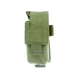 Kestrel 4000/5000 Series Tactical MOLLE Carry Case