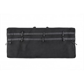Primal Gear Rifle Bag 125 cm Black