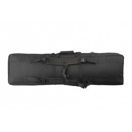 Nuprol Double Rifle Bag