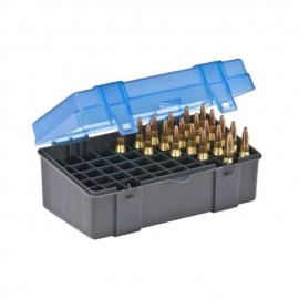 Average box for 50 cartridges type.308 Win Plano
