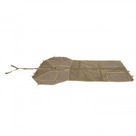 Backblast Mat Adaptive Green