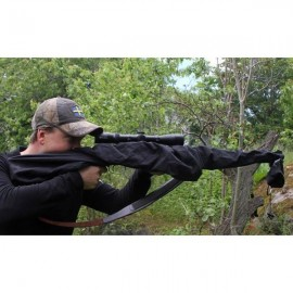 GUN Slicker Alpine Innovations Black