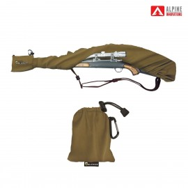 GUN Slicker Alpine Innovations FDE