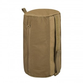 Accuracy Shooting Bag ROLLER LARGE - Rempli