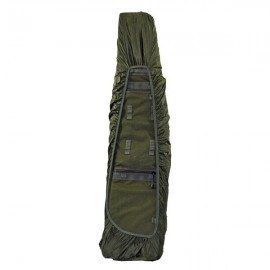 Raincover Tactical DragBag 50/60