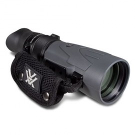 Vortex Recon 15x50 Tactical with R/T Ranging Reticle (MRAD)
