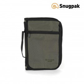 Grab A5 Snugpak