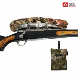"Scope Slicker 14-20"" Alpine Innovations"