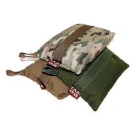 Rear Bag T.A.B. Gear Kryptek Highlander