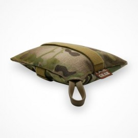 Rear Bag T.A.B. Gear V2 Camo