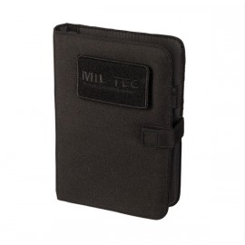 TACTICAL NOTEBOOK SMALL Olive