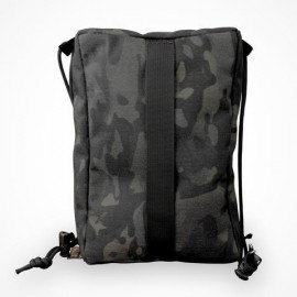 Rear Bag T.A.B. Gear Str8Laced Ultralight