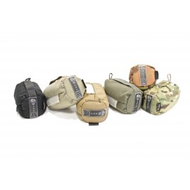 "Scotch Whisky Cask"" Multicam"