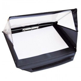Clip Board Weather Writer A4