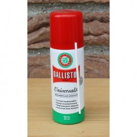 Balistol Universal Oil 50 ml