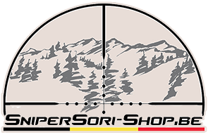 Snipersori-Shop